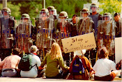 2001 Vandenberg AFB Direct Action