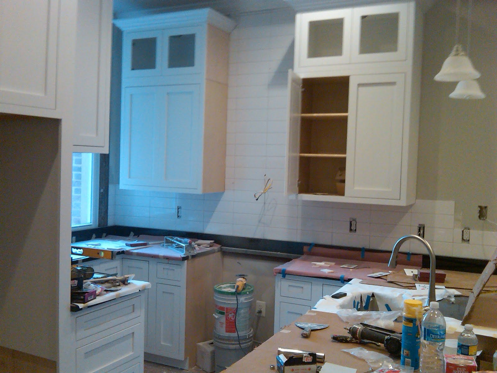 1221 12th St- More Progress   A Washington, DC Development Firm