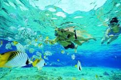 wisata air