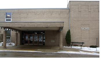 35th High School Reunion: St. Charles, MN