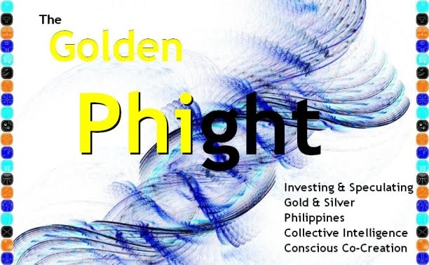 The Golden Phight