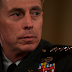 Petraeus Warns On Pakistan Threat
