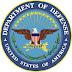 U.S. Congress OK's $636 Billion Defense Budget -- News Updates