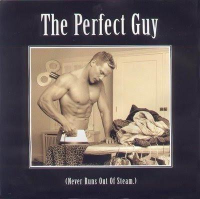 Što sve vole žene, prikaži slikom - Page 4 The_perfect_guy_5