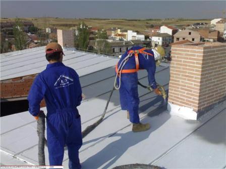 Placas alveolares fabricadas 644 34 87 47 arreglar for Tela asfaltica para tejados de madera
