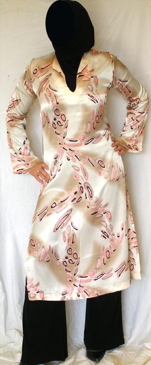 [rayannesdesign-beige+pink+shimmer.jpg]