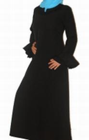 [rayannesdesign-+black+frill+abaya.jpg]