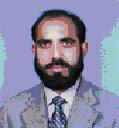 Dr S H Shahbaz