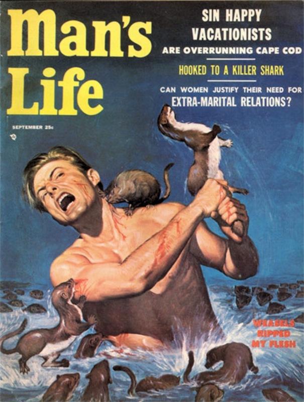 magazines-Man's+Life,+September+195