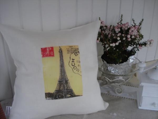 Eiffeli