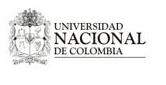 Universidad Nacional de Colombia Unal UN La Nacho U Nacional