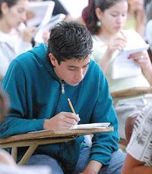 Examenes Icfes Saber