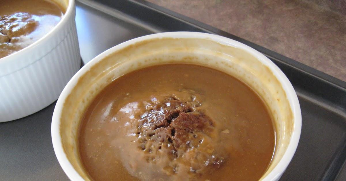 Recettes de flipp pouding aux dattes et sauce au caramel - Recette de jamie oliver sur cuisine tv ...