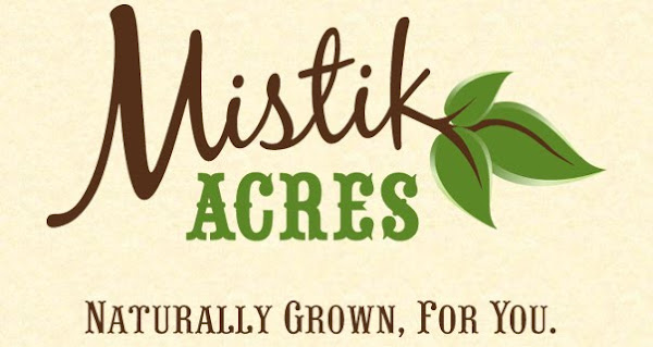 Mistik Acres