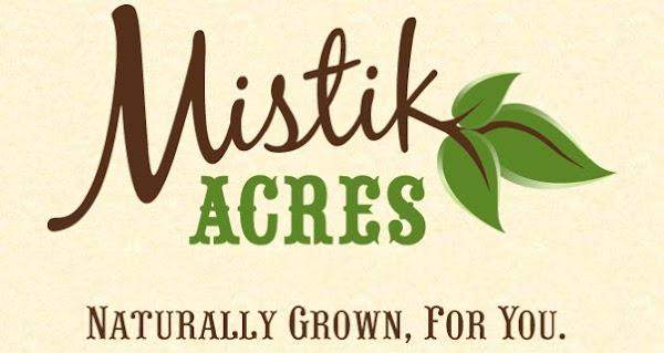 Mistik Acres
