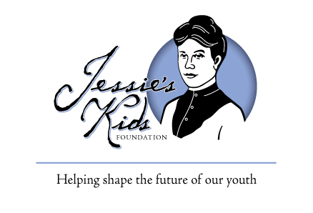 Jessie's Kids Foundation