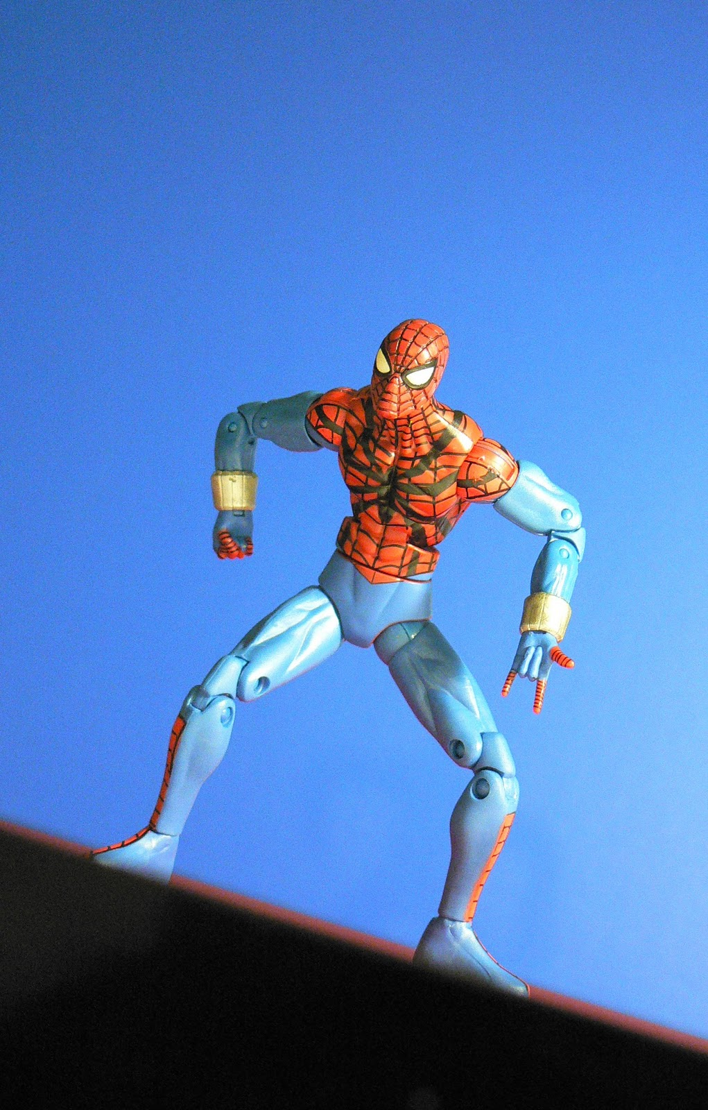 lego scarlet spider decals - photo #18