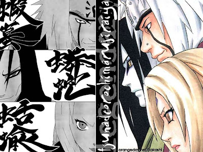 pein wallpapers. naruto wallpaper shippuden.
