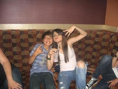 selena gomez crying at nick jonas concert. Selena Gomez doesn#39;t want to