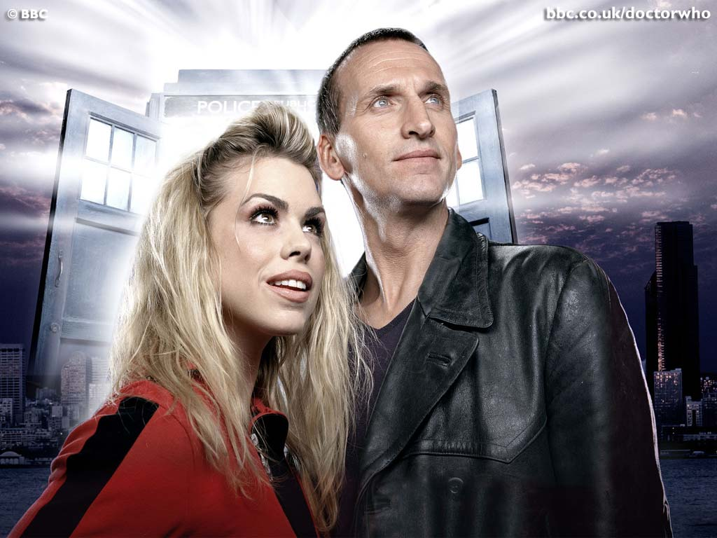 http://2.bp.blogspot.com/_PHt2KrdpMmo/TUZ3L9sj3YI/AAAAAAAAAAk/Ijme-eyS9Ms/s1600/doctor_who_piper_eccleston_wallpaper_1024.jpg