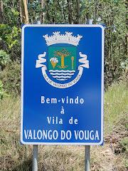 BEM-VINDO À VILA