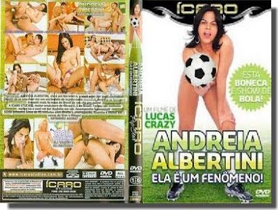 download Vídeo Travesti: Andreia Albertini !! Ela é um Fenômeno