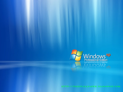 vista wallpapers for xp