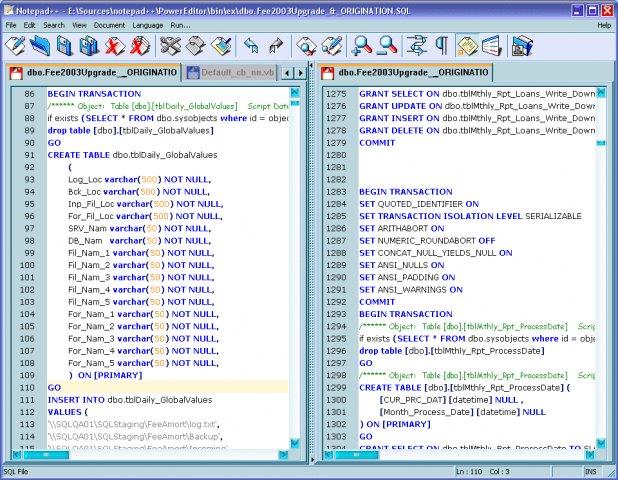 best open source web design software