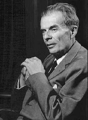 aldous huxley essays knowledge and understanding Huxley, aldous (2006) aldous huxley: knowledge and understanding is a 1955 music at night is a 1931 collection of essays by aldous huxley the essays in.