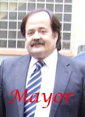 Luis Mayor Lázaro