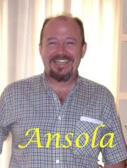 Ansola Castan
