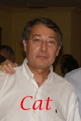 Cat Fernández