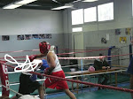 جن الملاكمة