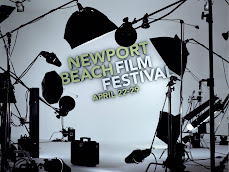 Newport Beach Film Festival 2010