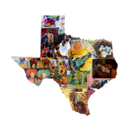 Artist of Texas