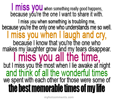 i love u quotes images. pictures i love you just way