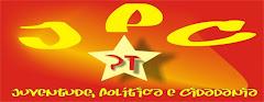 JPC - Baixada Fluminense