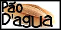 Pão D'agua