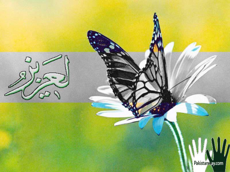 wallpaper islamik. wallpaper islamic. wallpaper