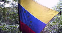 Nuestra Bandera