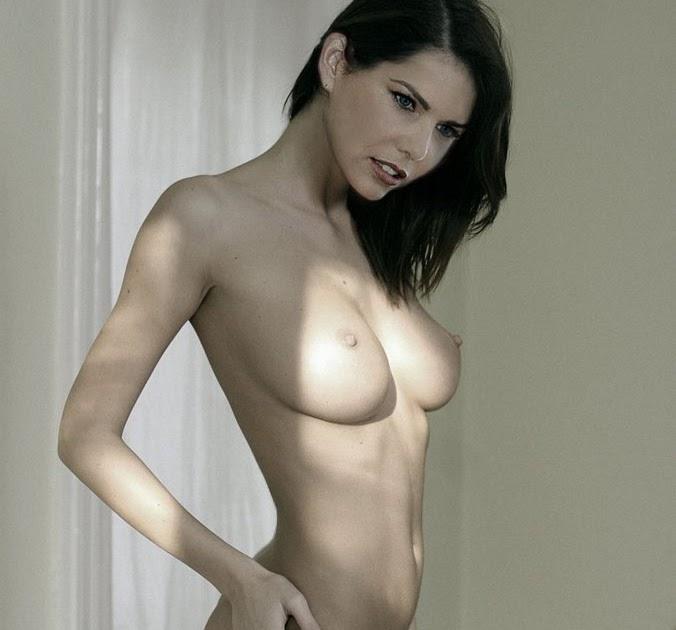 an so hee nude