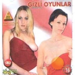 Porno Film Izle Seyret Tv Full