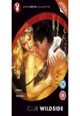 Club Wildside Yabanc Erotik Film Izle Tuer Yabanci