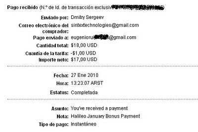 Ventajas de depositfiles.com 10%C2%BApago+deposit