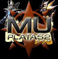 Nuevos cambios en MuPlataS2
