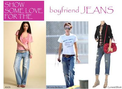 Mavi Jeans de Alisveris ligne 6