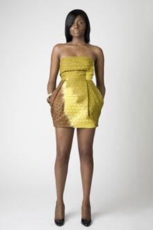 Designer Dress Fabrics Online