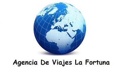 logotipo viaje: