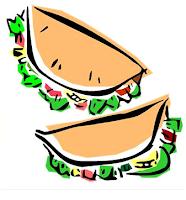 Tacos HCG Recipe