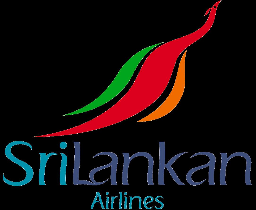 SriLankan-Airlines logo